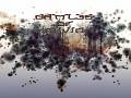 Battles of Nayvimh (DEMO)