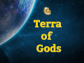 Terra of Gods (English/Español)