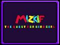 Mizkif: The Quest for Bird Girl