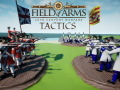 Field Of Arms: Tactics