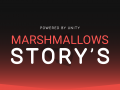 MARSHMALLOW STORY'S: Beyond events