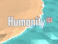 Humanity101™