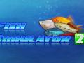 Fish Simulator 20