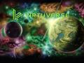 Virtuverse