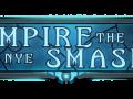 Empire Smash