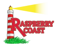Raspberry Coast