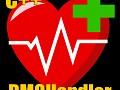 [UE4] DMGHandler : Damage System Component