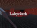 Labyrinth Demo