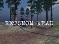 Retsnom Krad: Episode 1