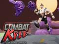 Combat Kyle