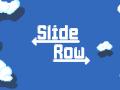SlideRow