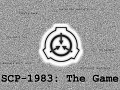 SCP-1983: The Game