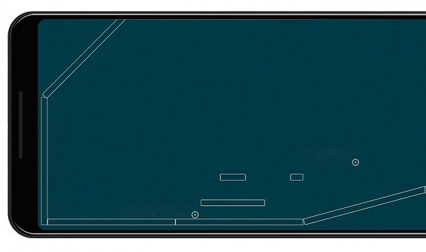 long promo screens 01