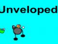 Unveloped