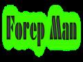 Forep Man