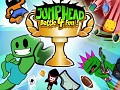 JumpHead: Battle4Fun!