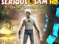 Serious Sam HD Next Encounter