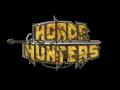 Horde Hunters