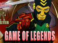 Game of Legends 2