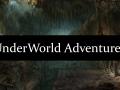 UnderWorld Adventure
