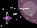 Star Legion