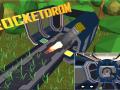RocketDrom