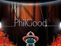 PhilGood