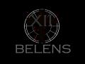 Twelve Belens
