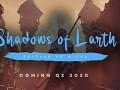Shadows of Larth
