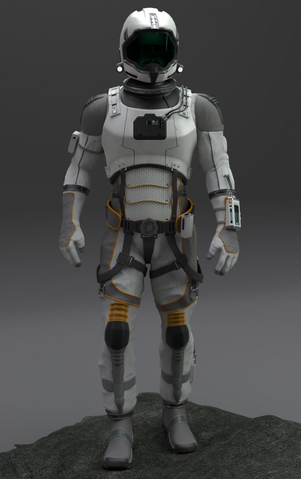 thePioneers-EVAsuit-concept