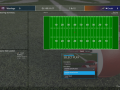 CT Football Manager