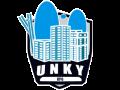 UnkyRPG BR