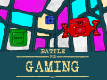 Battle for Gaming