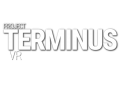 Project Terminus