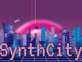 SynthCity