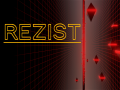 Rezist: Tower Defense