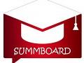 Summboard