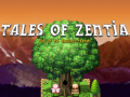 Tale of Zentia : Rise of the Nameless Hunter
