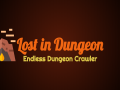 Lost In Dungeon