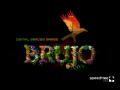 The Brujo