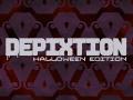 Depixtion: Halloween DLC