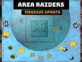 Area Raiders