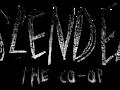 Slender The Co-Op