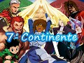 7º Continente