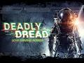 Deadly Dread