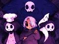 Grimm's Hollow