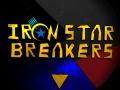 Iron Star Breakers