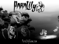 ParaLily