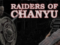 Raiders of Chanyu