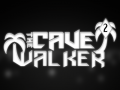 The Cave Walker 2